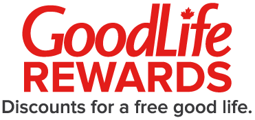 Goodlife_Logo