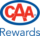 CAA-Rewards-Logo