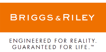 Briggs_Riley_Logo