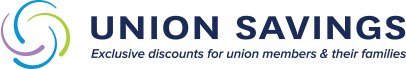 Union Savings Logo