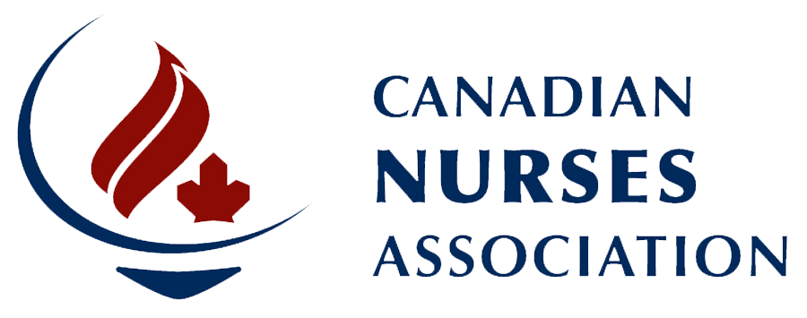 Canadian_Nurses_Association