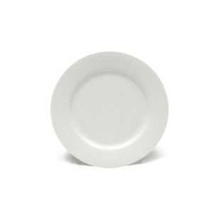 Maxwell & Williams White Basics Rim Side Plates – 19 cm