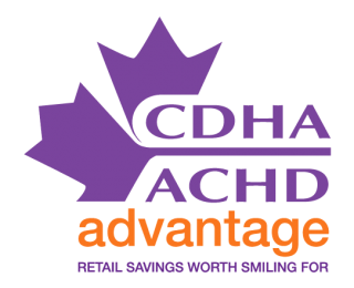 CDHA_ADVANTAGE_LOGO